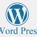 自宅サーバでWordPressを動かそう。インストール