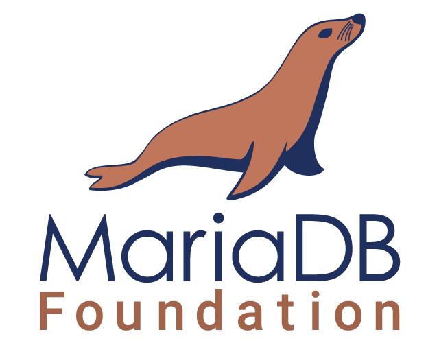 自宅サーバでWordPressを動かそう。 MariaDB 10のインストール。