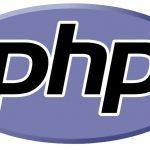 自宅サーバでWordPressを動かそう。 PHPのインストール。