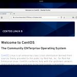 CentOS 8、インストールしてみたけど、モジュラーの依存に関する問題とは?