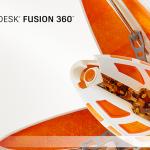 Fusion360でマシニングセンターを動かす/CAM機能の検証
