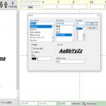 ソフトの終了状態を記録。C++BuilderでINIファイルを利用する。